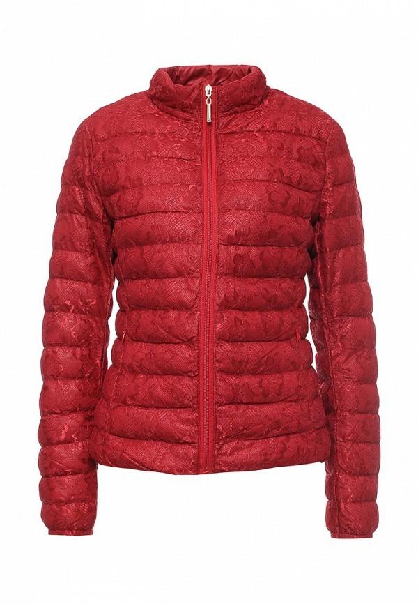 Куртка B.Style B011-PA126