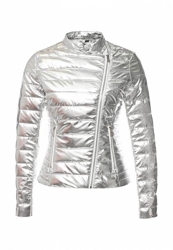 Куртка B.Style B011-YZ71003