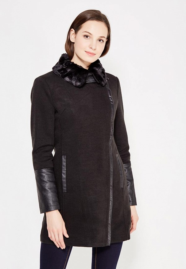 Пальто B.Style