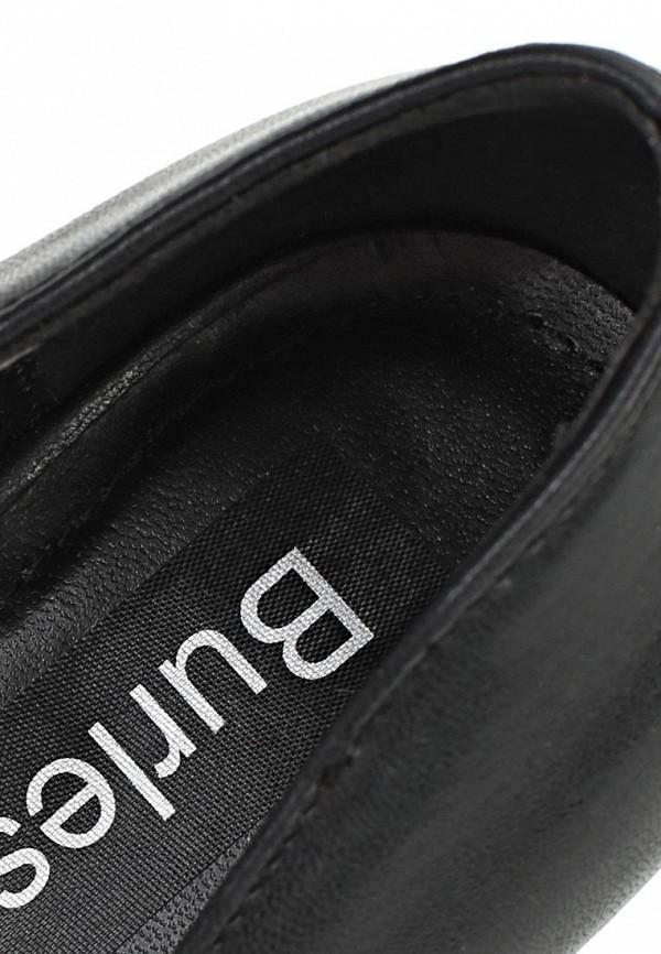 Туфли на каблуке Burlesque FD 83: изображение 12