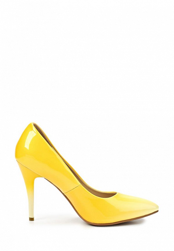 Туфли на шпильке Burlesque W759-14: изображение 8