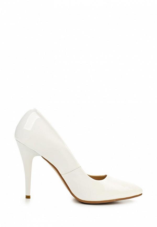Туфли на каблуке Burlesque W759-3: изображение 8