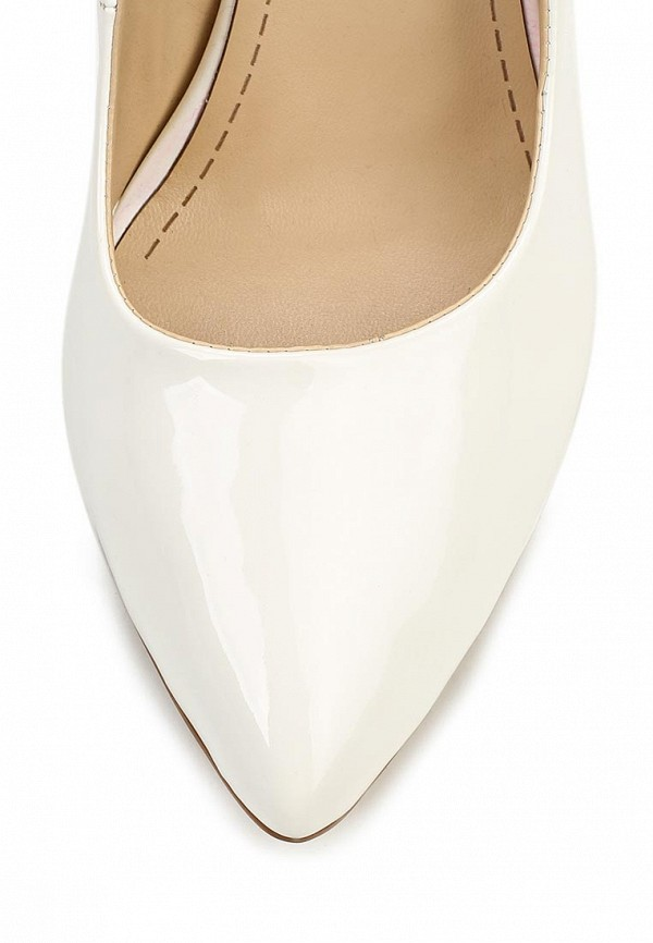 Туфли на каблуке Burlesque W759-3: изображение 10