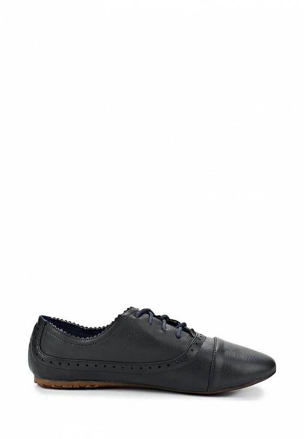 Женские ботинки Burlesque QQ21-E09: изображение 21
