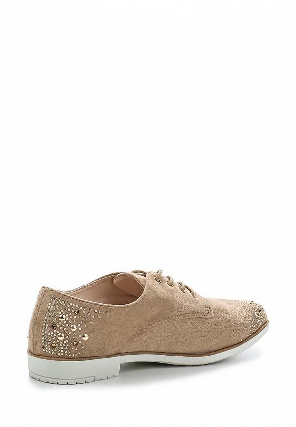 Женские ботинки Burlesque HRC-1512-47: изображение 2