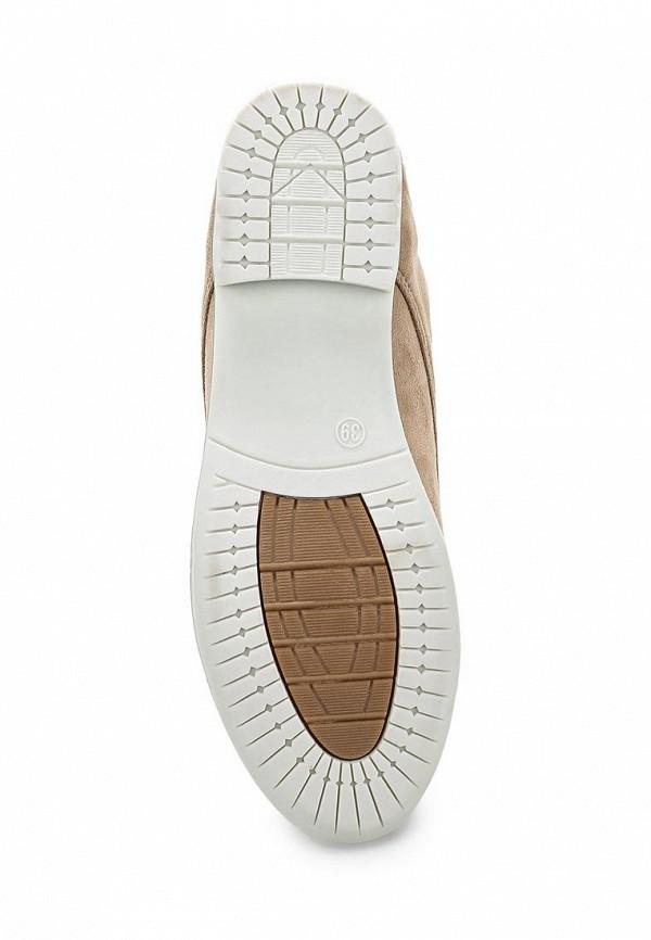 Женские ботинки Burlesque HRC-1512-47: изображение 3