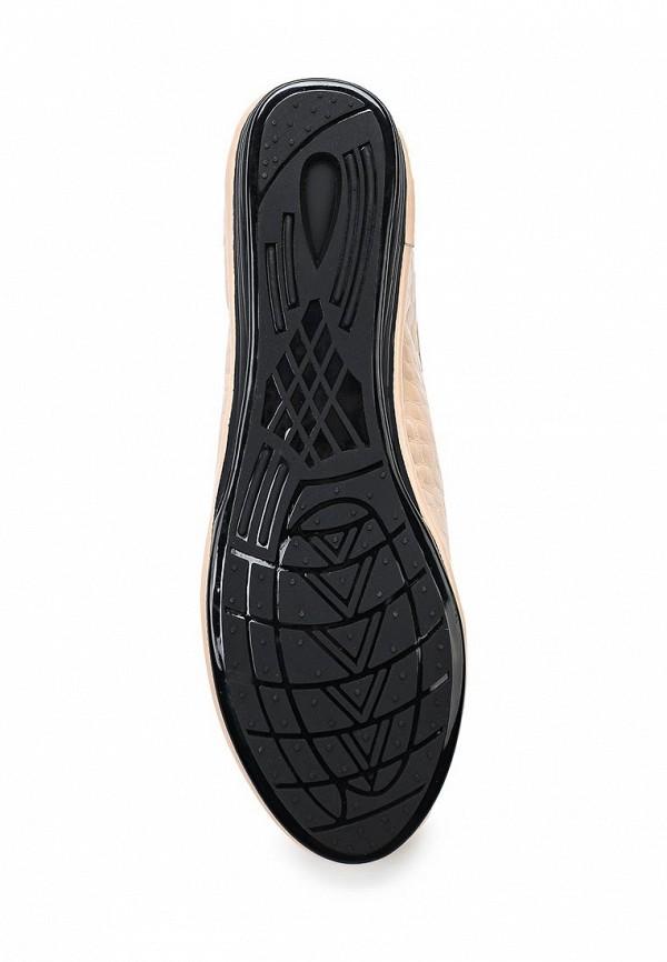 Женские ботинки Burlesque BH319-5A: изображение 3
