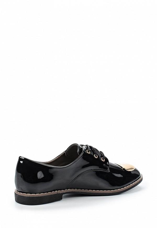 Женские ботинки Burlesque HRC-15134-02: изображение 2