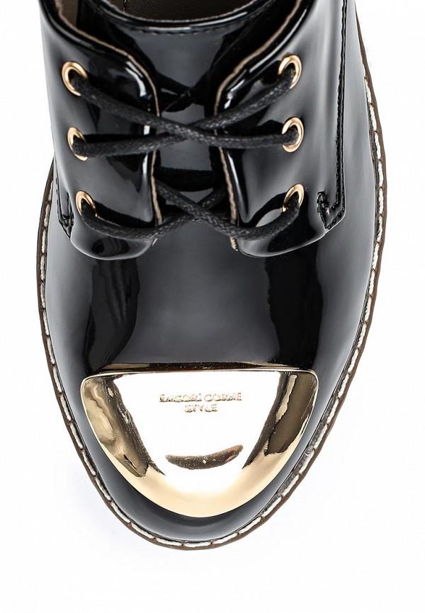 Женские ботинки Burlesque HRC-15134-02: изображение 4