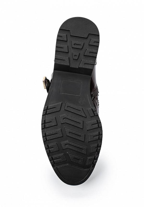 Женские ботинки Burlesque HRC-15134-03: изображение 3