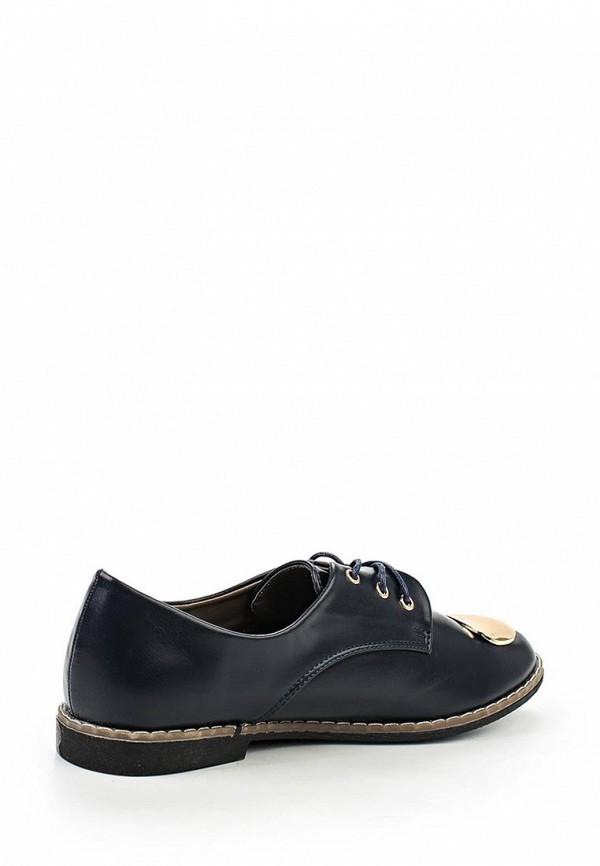 Женские ботинки Burlesque HRC-15134-05: изображение 2