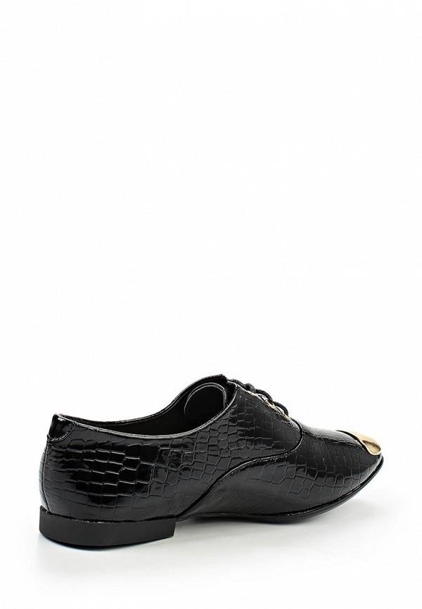 Женские ботинки Burlesque HRC-15134-23: изображение 2