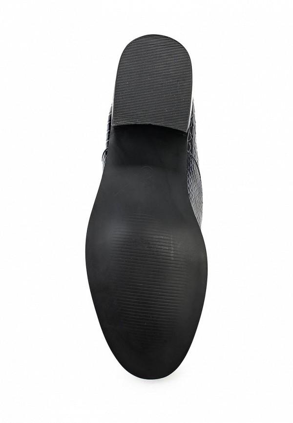 Женские ботинки Burlesque HRC-15134-28: изображение 3