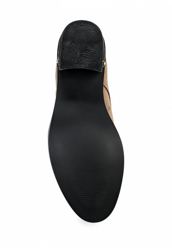 Женские ботинки Burlesque HRC-15134-47: изображение 3