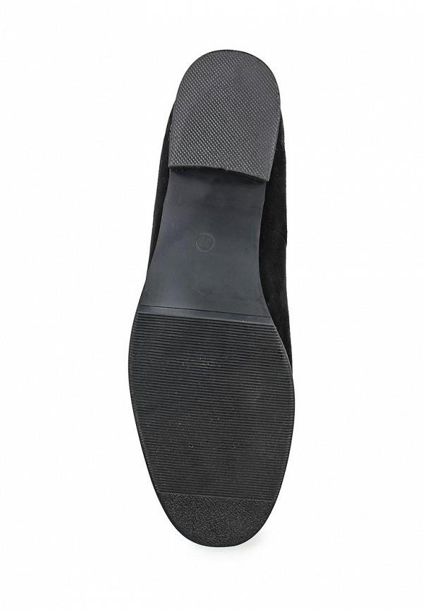 Женские лоферы Burlesque HRC-15134-52: изображение 3