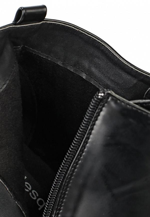 Женские ботинки Burlesque GDF9112-01-30: изображение 5