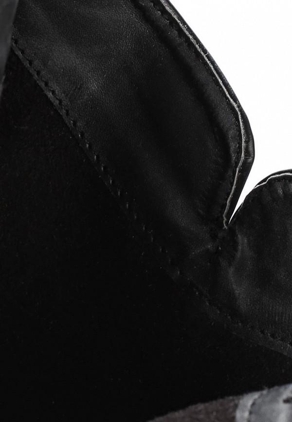 Женские ботинки Burlesque HS091: изображение 5