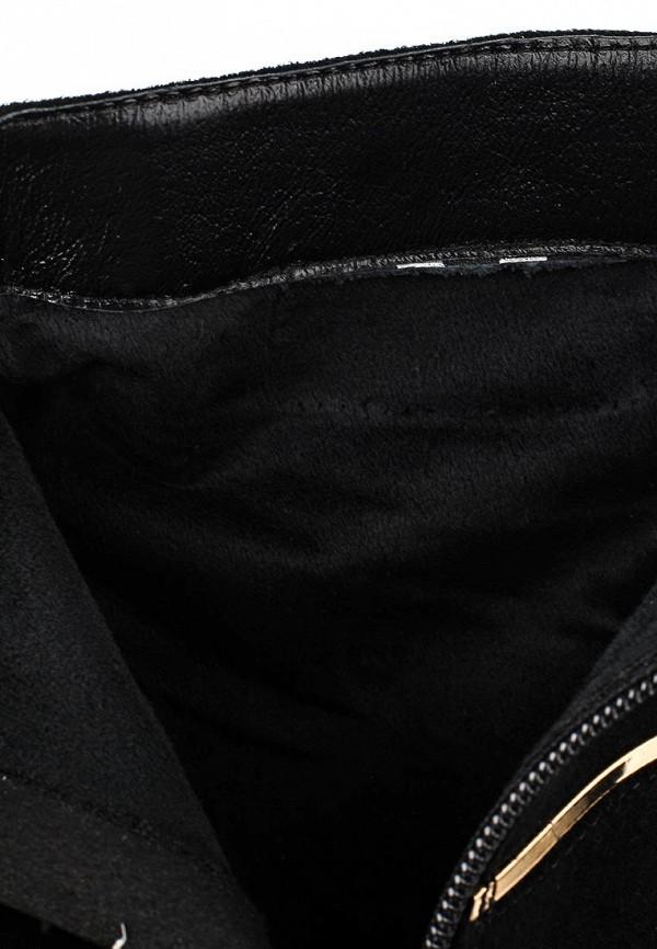 Полусапоги Burlesque HS125: изображение 5