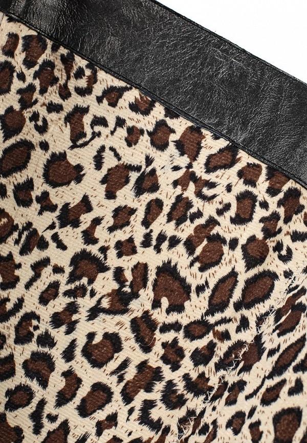 Женские сапоги Burlesque QW11101: изображение 5