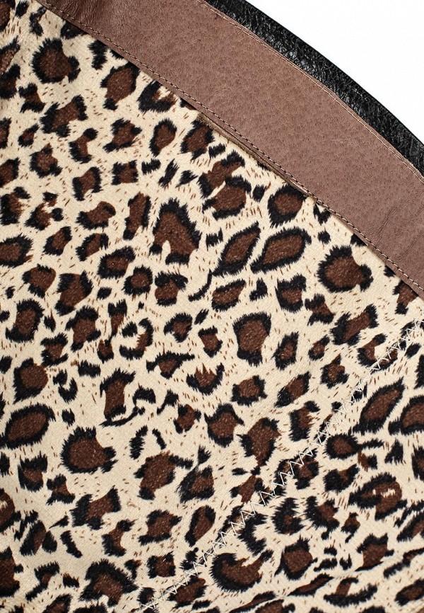 Женские сапоги Burlesque QW11111: изображение 5