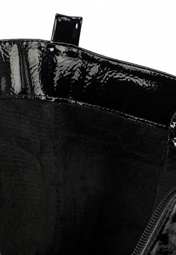 Женские ботинки Burlesque CCN1286: изображение 5