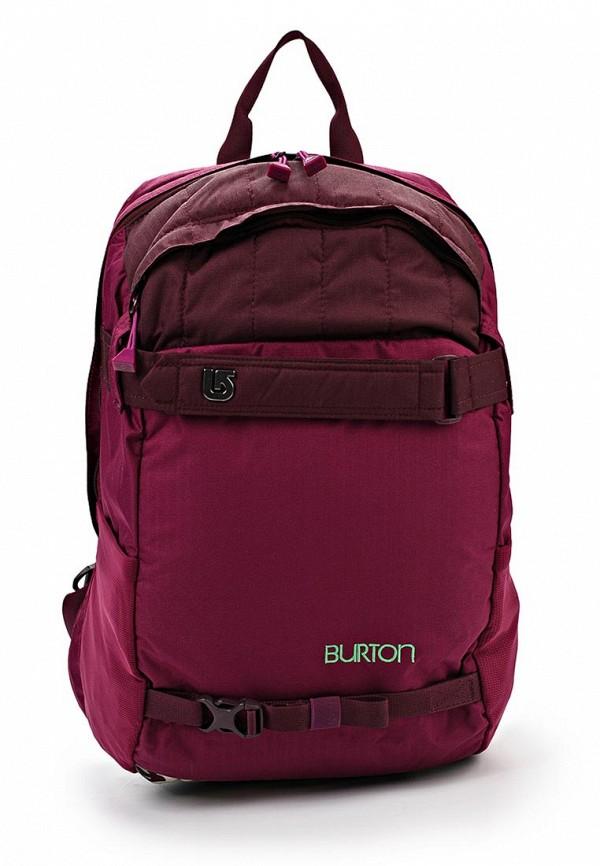 Спортивный рюкзак Burton 11041102506: изображение 1