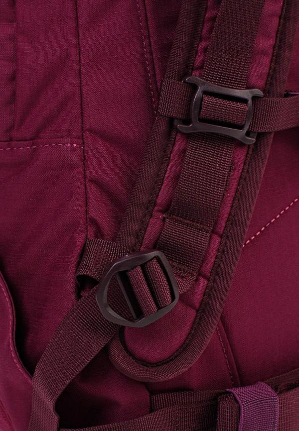 Спортивный рюкзак Burton 11041102506: изображение 2