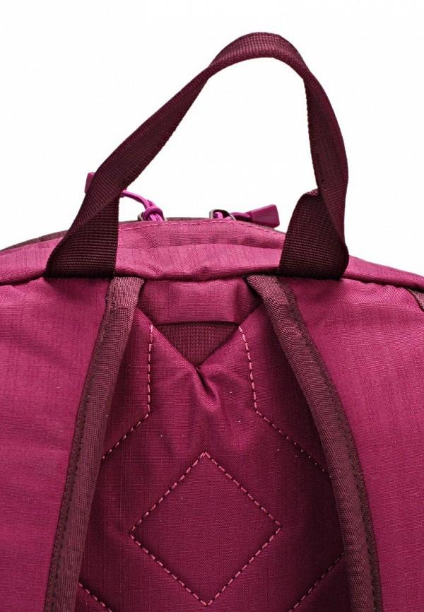 Спортивный рюкзак Burton 11041102506: изображение 3