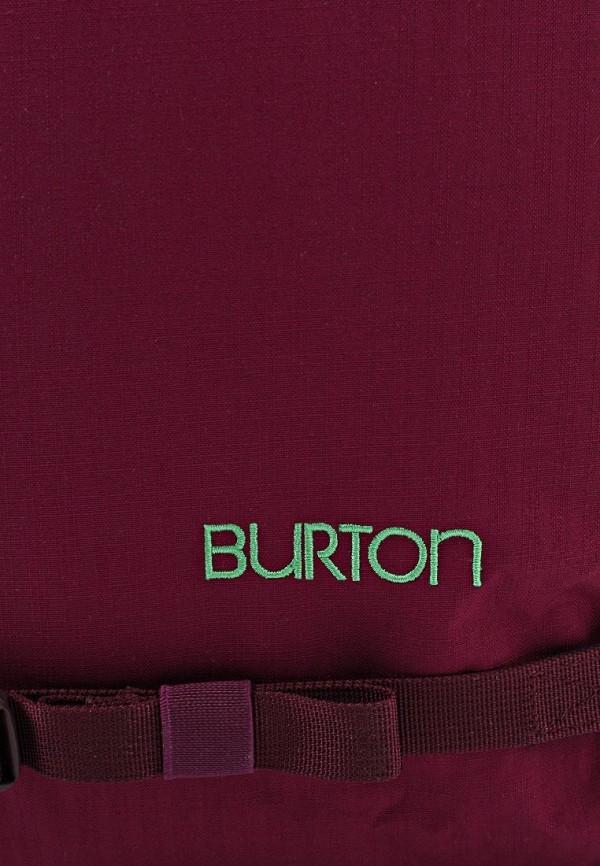 Спортивный рюкзак Burton 11041102506: изображение 4
