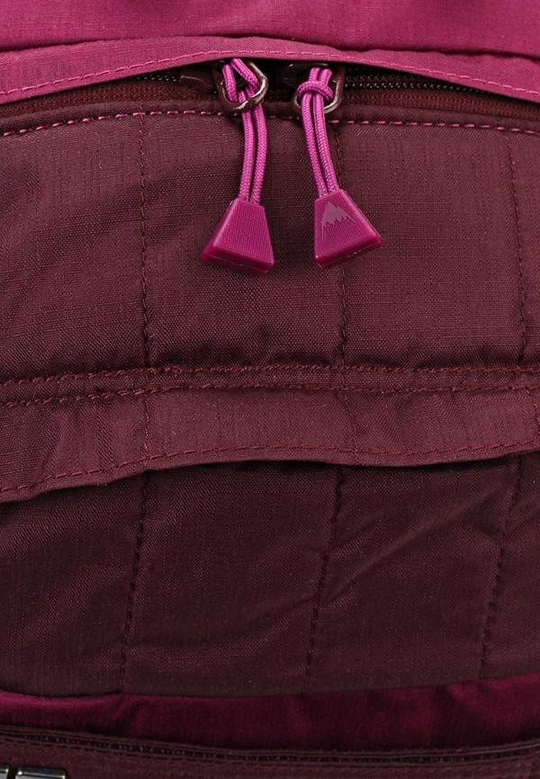 Спортивный рюкзак Burton 11041102506: изображение 5