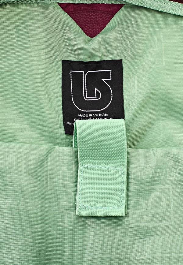 Спортивный рюкзак Burton 11041102506: изображение 6