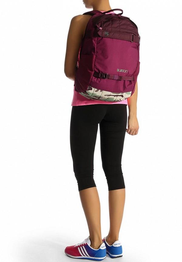Спортивный рюкзак Burton 11041102506: изображение 7