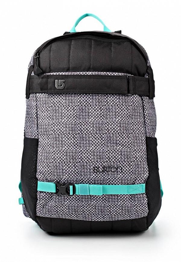 Спортивный рюкзак Burton 11041102972: изображение 1
