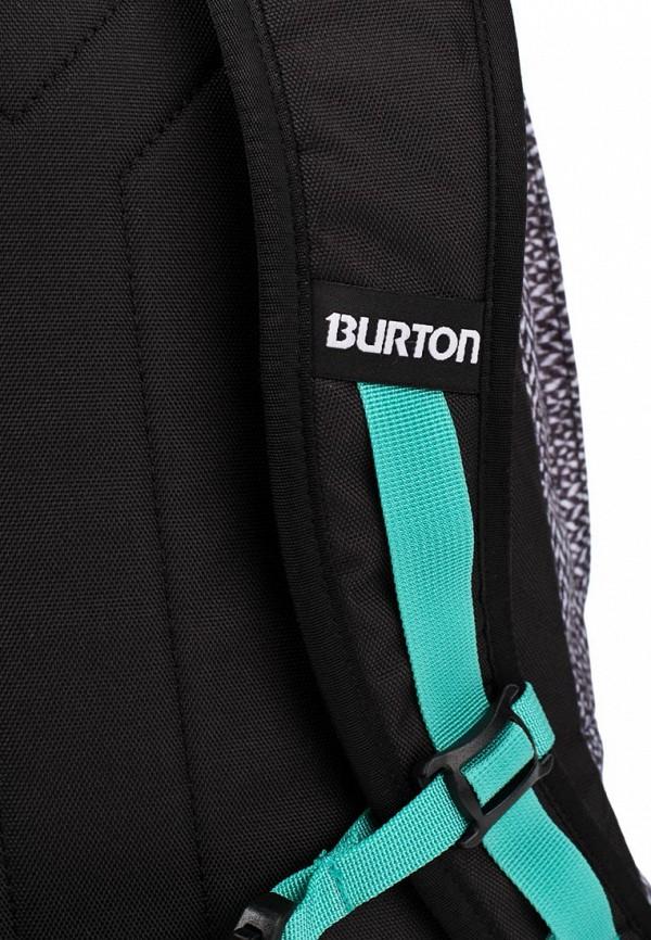 Спортивный рюкзак Burton 11041102972: изображение 2