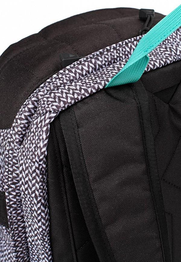 Спортивный рюкзак Burton 11041102972: изображение 3