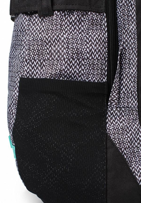 Спортивный рюкзак Burton 11041102972: изображение 4