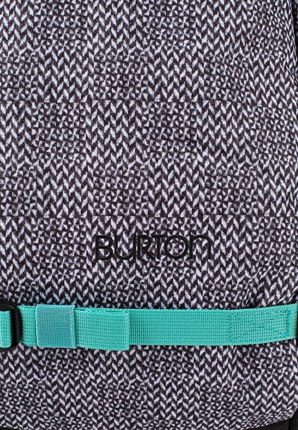 Спортивный рюкзак Burton 11041102972: изображение 5