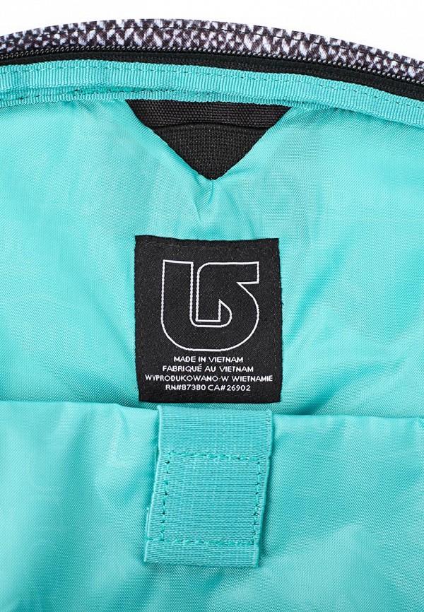 Спортивный рюкзак Burton 11041102972: изображение 6