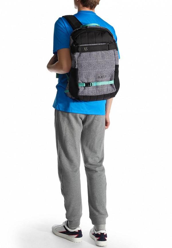 Спортивный рюкзак Burton 11041102972: изображение 7