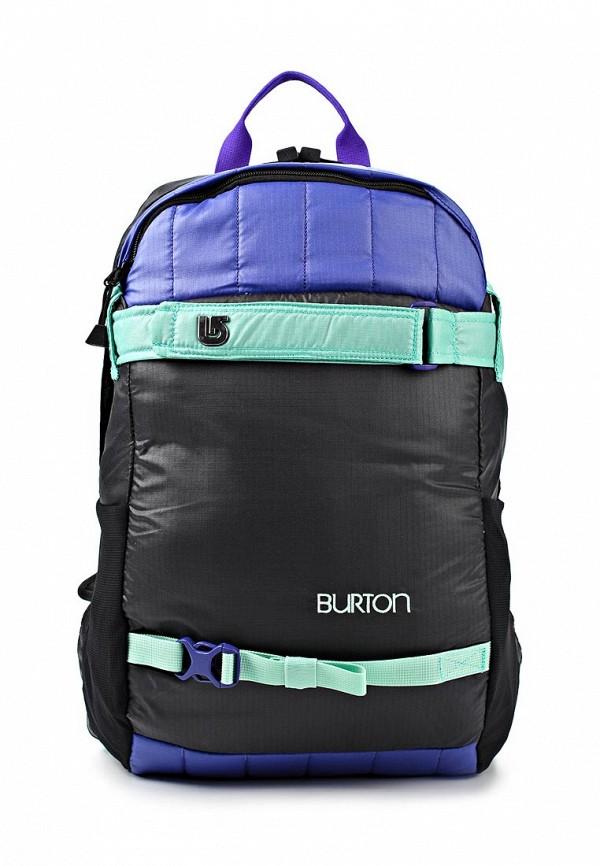 Спортивный рюкзак Burton 11041102508: изображение 1