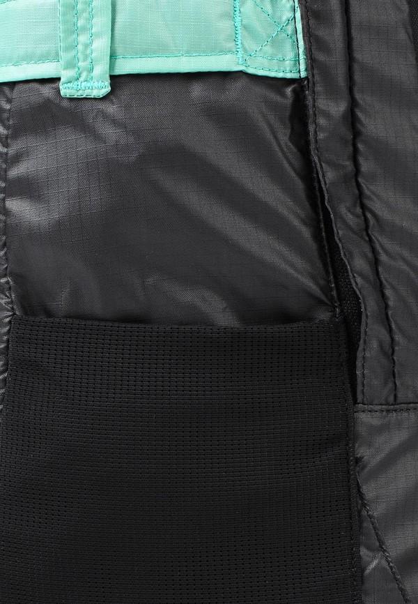 Спортивный рюкзак Burton 11041102508: изображение 2