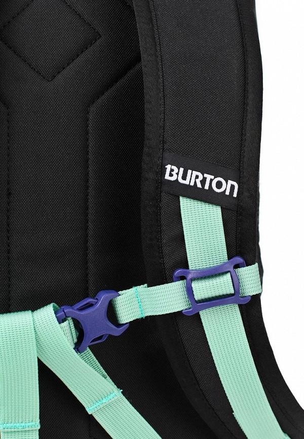 Спортивный рюкзак Burton 11041102508: изображение 3