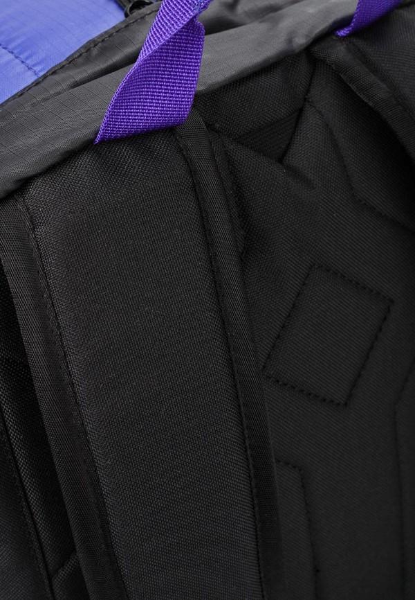 Спортивный рюкзак Burton 11041102508: изображение 4