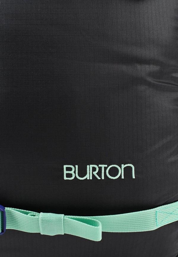 Спортивный рюкзак Burton 11041102508: изображение 5