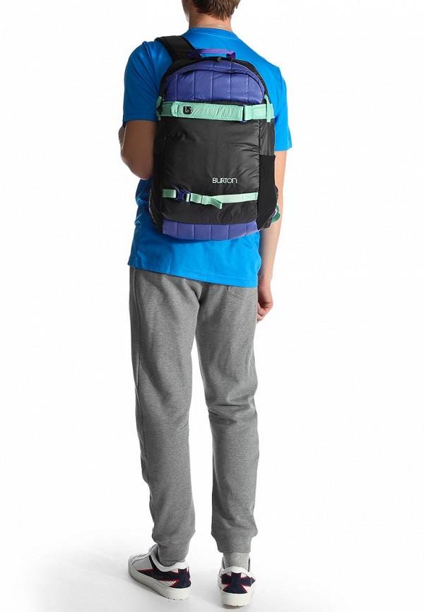 Спортивный рюкзак Burton 11041102508: изображение 7