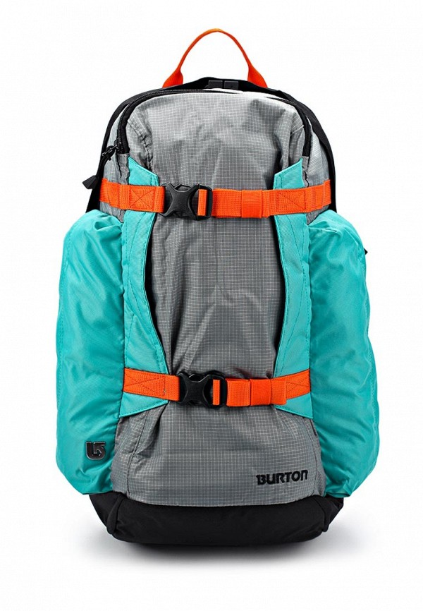 Спортивный рюкзак Burton 11040102080: изображение 1