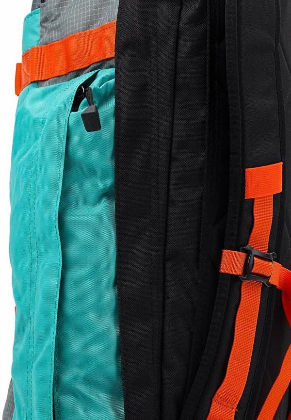 Спортивный рюкзак Burton 11040102080: изображение 2