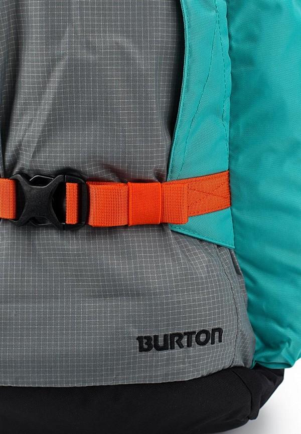 Спортивный рюкзак Burton 11040102080: изображение 3