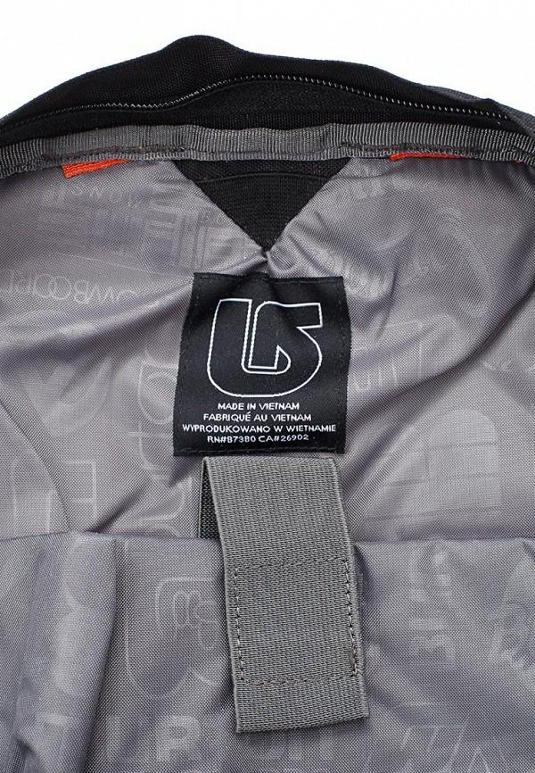 Спортивный рюкзак Burton 11040102080: изображение 4