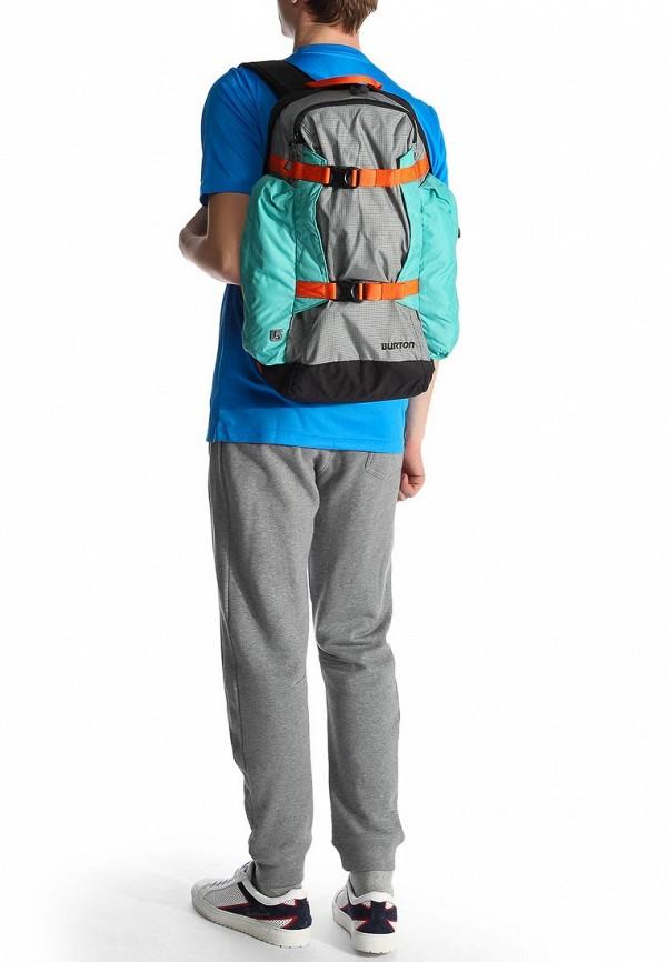 Спортивный рюкзак Burton 11040102080: изображение 5